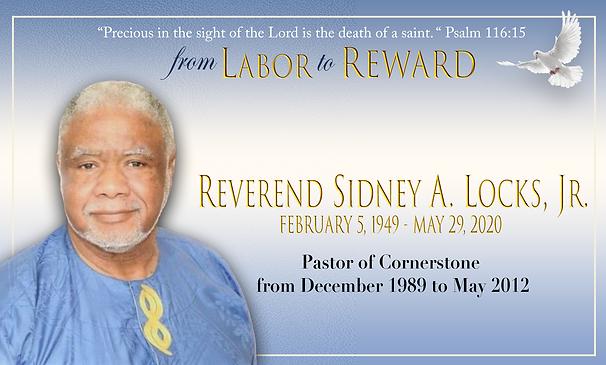 Labor_to_reward.png