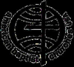 220px-American_Baptist_Churches_Logo.png