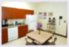 2-family_life_center_break_room.jpg