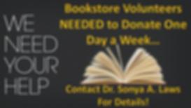 tv - bookstore volunteers.PNG
