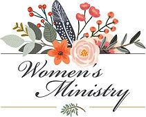women's ministry.jpg