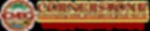 CMBC-logo 23456.png