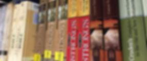 bookstore banner.jpg