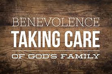 benevolence ministry.jpg
