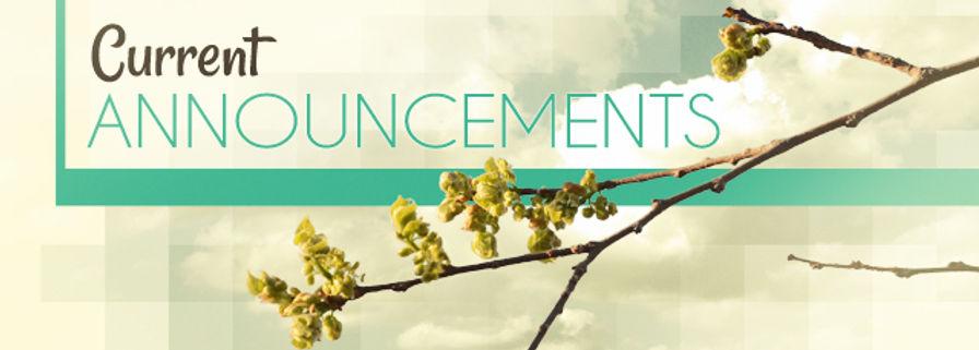 current announcements.jpg