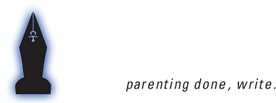 penparentis_logo.png