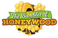 Bumbles Big Logo.jpg