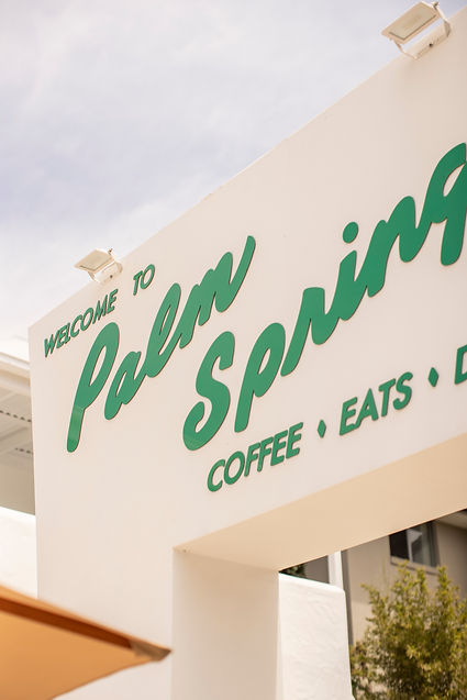 palmsprings-22.jpg