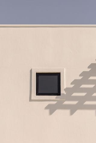 bajo el sol-27.jpg