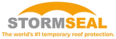 Stormseal Logo Tagline.pdf.png