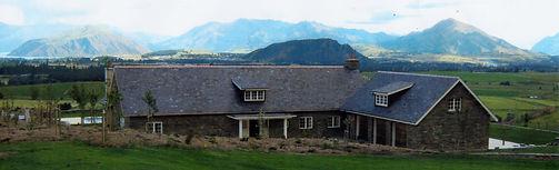 Cedar Roofing, Slate Roof, Slate Australia, Slate Roofer