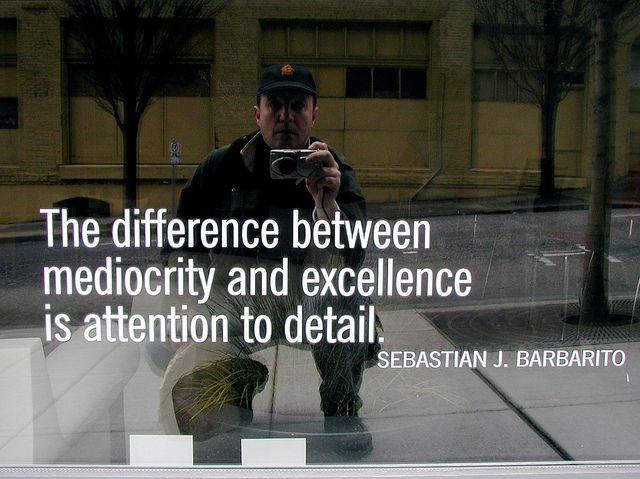 Mediocrity quote.jpg