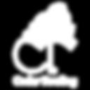 Cedar Roofing Logo