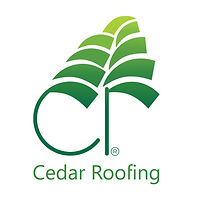 Western Red Cedar,Cedar Shingles, Cedar Shakes, Timber Shingles, Cedar Sales, Cedar Cladding, Bali Huts