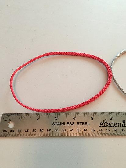 Amsteel Rope Continuous Loop 2 Pk.