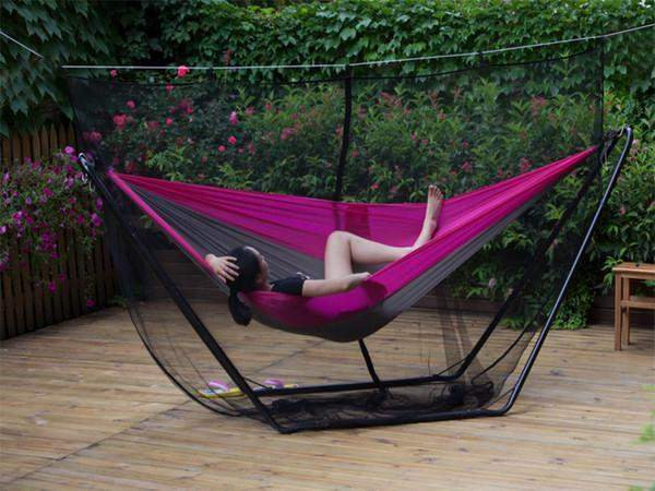 Mosquito Bug Pest Net for Hammock