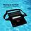 Thumbnail: Piscifun Waterproof bag with waist strap
