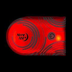 TAGLIT CHARGE RED LIT NITE IZE.jpg