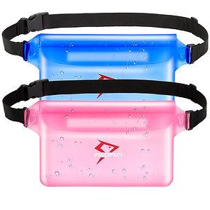 Piscifun bags blue & pink.jpg
