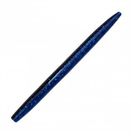 YUM DINGER BLACK BLUE LAMINATE ydg6_73_2