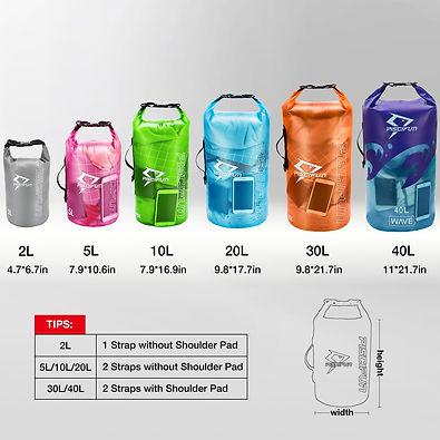 Piscifun Dry Bag Sizes.jpg