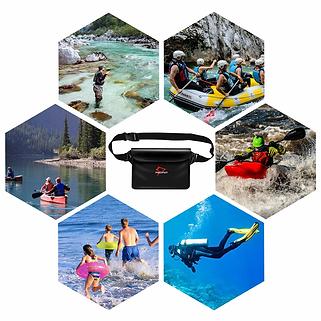 waterproof pouch 5.webp