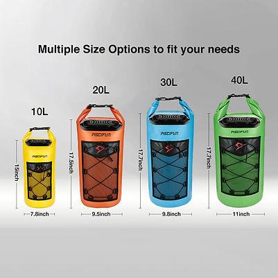 Piscifun Dry Bag Size Chart.jpg