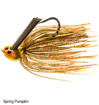 Skirted Jig Special (4)