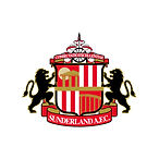 sunderland-afc-logo.jpg