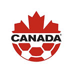 canada-national-team-logo.jpg