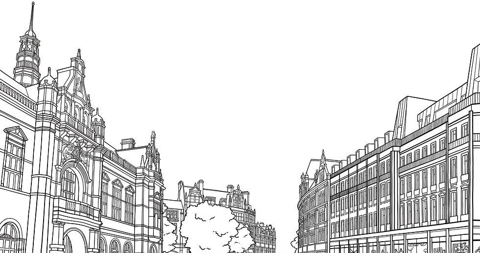 Sheffield_Illustration_Footer.jpg