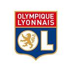 Olympique-Lyonnaise-Logo.jpg