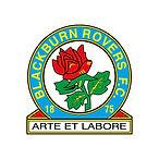 blackburn-rovers-fc-logo.jpg