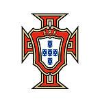 portuguese-fa-logo.jpg