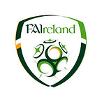 republic-of-ireland-fa-logo.jpg