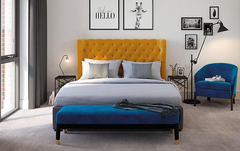 1_Bedroom_Hoverbox.jpg