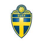 sweden-fa-logo.jpg