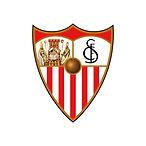 sevilla-fc-logo.jpg