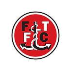 fleetwood-town-fc-logo.jpg