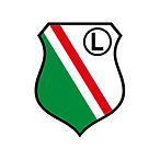 legia-warsaw-logo.jpg