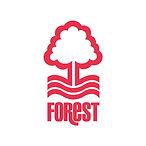 nottingham-forest-logo.jpg