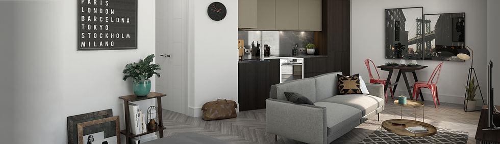 Burgess_Studio_Apartment_Page_Banner_Ima