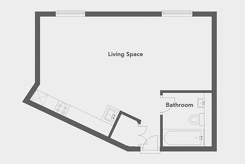 Studio_Type_F_Floorplan.jpg