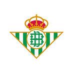 real-betis-logo.jpg