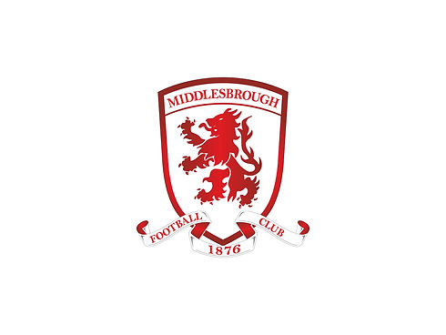 middlesbrough-fc-testimonial-logo.jpg