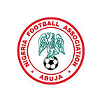 nigeria-fa-logo.jpg