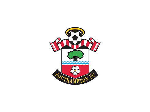 Southampton-FC-Training-Facilities-Logo.