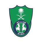 al-ahli-fc-logo.jpg