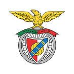 benefica-fc-logo.jpg