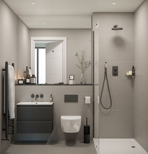 Burgess_House_Bathroom.jpg